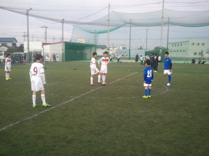 第5回DO CUP