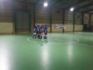 DUELO Pivo! Jr.champion's Cup 2017 決勝大会